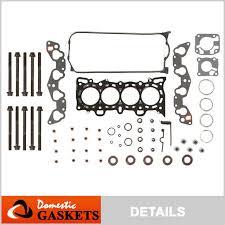 hd wallpapers vafc wiring diagram manual gfwallpapersmobileg cf