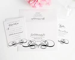 wedding invitations rochester ny wedding corners - Wedding Invitations Rochester Ny