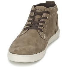 high top mens high top shoes grey 2024 6450