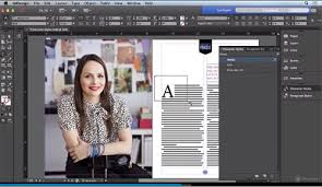 in design 15 useful some new adobe indesign cc tutorials to learn new
