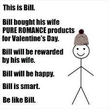 Meme Creator This Is Bill - bill creator create free invoices free invoice creator create blank