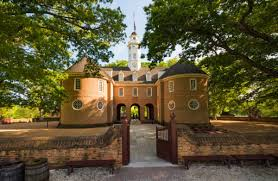 an open letter to the colonial williamsburg community history