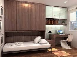 Folding Bed Designs Furniture Lavish Apartment Interior Applying Folding Bed Also
