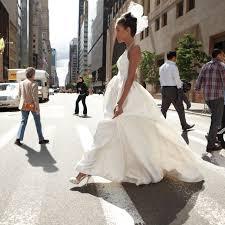 Gorgeous Wedding Gowns Martha Stewart by Wedding Dresses Md Pronovias Maryland 860 Uk12 Maria Modes Bridal