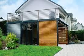 balkon stahlkonstruktion preis carport und balkon architektur balkon garage und