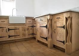bespoke kitchen designers kitchen furniture small kitchen designers bespoke period kitchens