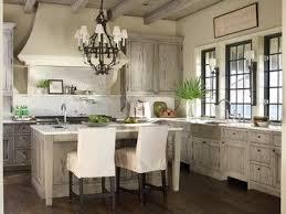 Best Designed Kitchens 2795 Best Kitchens U0026 Bathrooms We Love Images On Pinterest