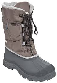 s keen winter boots sale discontinued trespass s shoes discount delivery free