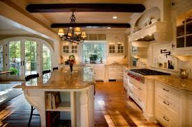 colonial kitchen ideas fantastic colonial kitchen design ideas collection home