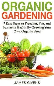 135 best gardening for beginners images on pinterest growing
