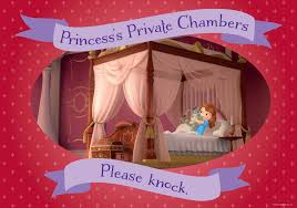 Barbie Princess Bedroom by Disney Princess Fairy Tale Moments And Disney Junior Sofia The