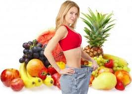 how to melt belly fat fast losing belly fat fast for women