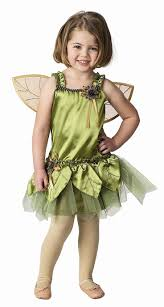 woodland fairy halloween costume 77 best wedding medieval wedding children flower fairies