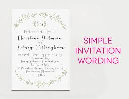 quotes for wedding cards wedding invitations quotes wedding invitations quotes for the