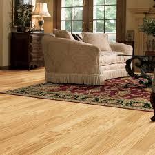oak laminate flooring 2 1 4 u0027 u0027 oak hardwood