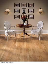 the hardwood floor store installation and refinishing
