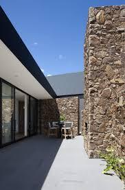 modern farmhouse domestic architecture pinterest farm house plans