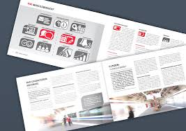 grafik design hamburg portfolio gaby tobler webdesigner grafiker freelancer