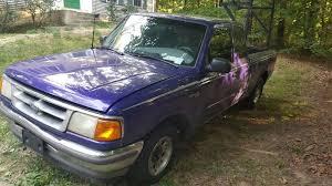 Craigslist North Port Fl Cars Cash For Cars Lakeland Fl Sell Your Junk Car The Clunker Junker