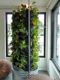 vertical herb garden u2022 insteading