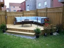 small yards big designs diy u2013 diy landscaping ideas for