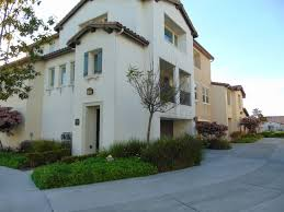 distress properties chula vista