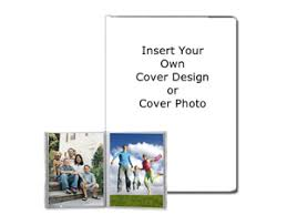 photo album inserts 4x6 fc 146e small photo album