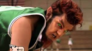 motocross disney movie cast top 10 sports disney channel original movies part 2