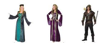 Hunger Games Halloween Costumes Love Hunger Games Select Renaissance Costumes Halloween U2013