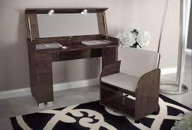 Shiny Black Bedroom Furniture Prestige Deluxe Modern Bedrooms Bedroom Furniture