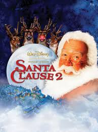 the santa clause 2 buy rent and watch movies u0026 tv on flixster