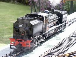 garden railways steamtrains co za