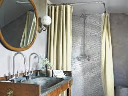 bathrooms decorating ideas 37 rustic bathroom decor ideas rustic modern bathroom designs