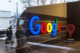 google zurich das sind die neuen google büros in zürich news zürich stadt