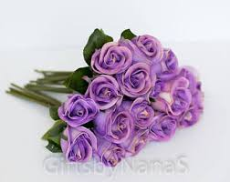 bulk artificial flowers real touch flowers etsy