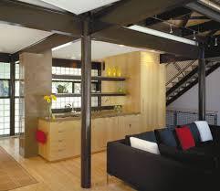 design ideas 46 interior designer with reliable reputation