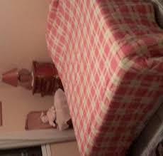 chambre a louer nimes chambre à louer chez l habitant nîmes