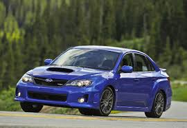 blue subaru hatchback subaru sti hatchback best images collections hd for gadget