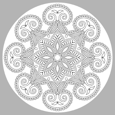coloring pages detailed detailed coloring pages 10