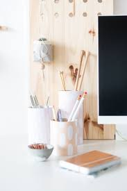 Schreibtisch Einrichtung Die 345 Besten Bilder Zu Home Workspaces Auf Pinterest Weißes