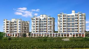 2 bhk apartments flats projects in shivane pune for sale