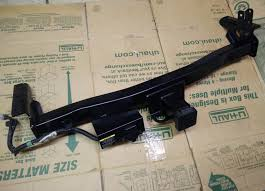 nissan frontier hitch rating fs oem nissan class 3 hitch receiver w 7 pin harness nissan