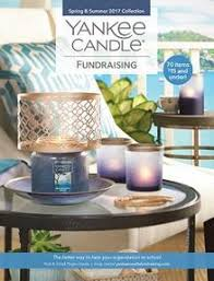 home interior fundraiser liberty fundraising sales yankee candle fundraiser cookie dough