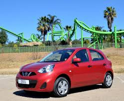 nissan micra active images nissan micra active launches in sa 2017 specs u0026 pricing cars co za