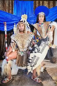traditional wedding attire the 25 best zulu traditional wedding dresses ideas on
