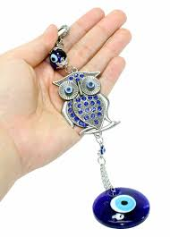 turkish evil eye collectibles ebay