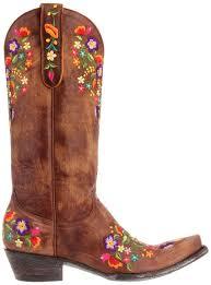 gringo s boots canada amazon com gringo s sora l841 9 mid calf