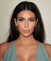Memes De Kim Kardashian - kim kardashian best blonde hair and makeup looks