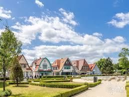 Haus Mieten Privat Vermietung Boltenhagen In Ein Ferienhaus Mieten Für Ihre Ferien