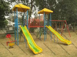 best 25 playground equipment for schools ideas on
